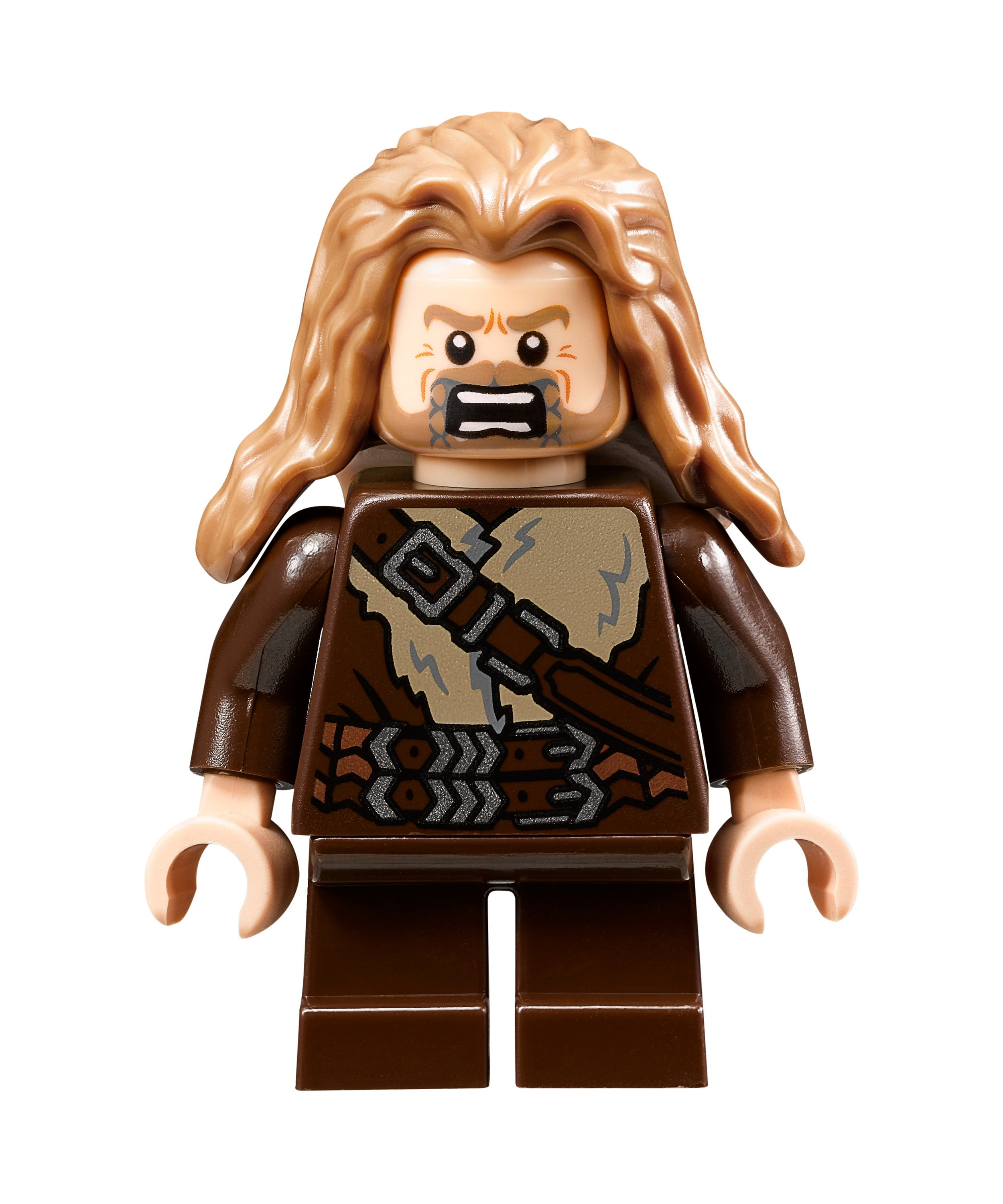 o_79001_fili_the_dwarf.jpg