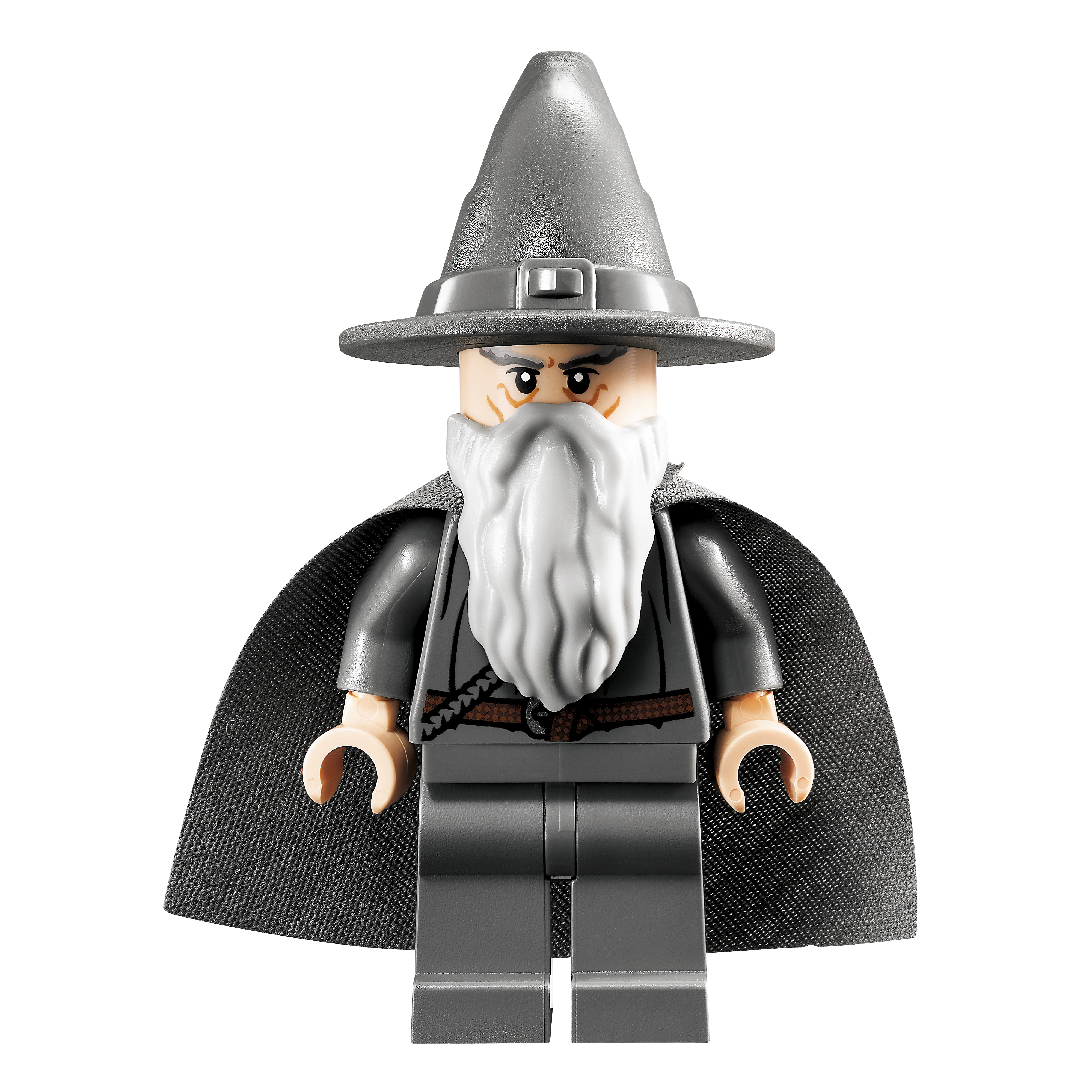 n_79003_gandalf_the_gray.jpg