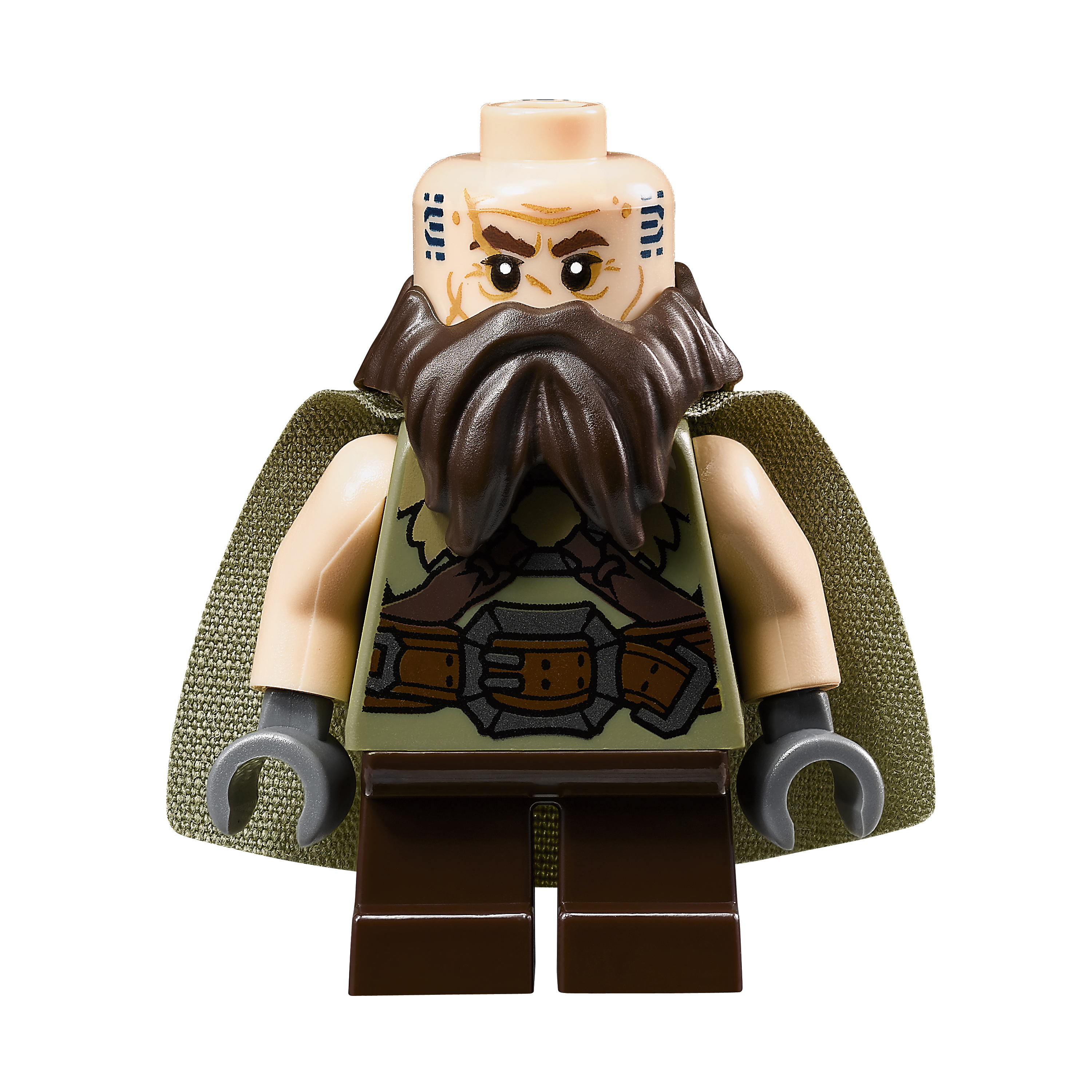 q_79003_dwalin_the_dwarf.jpg