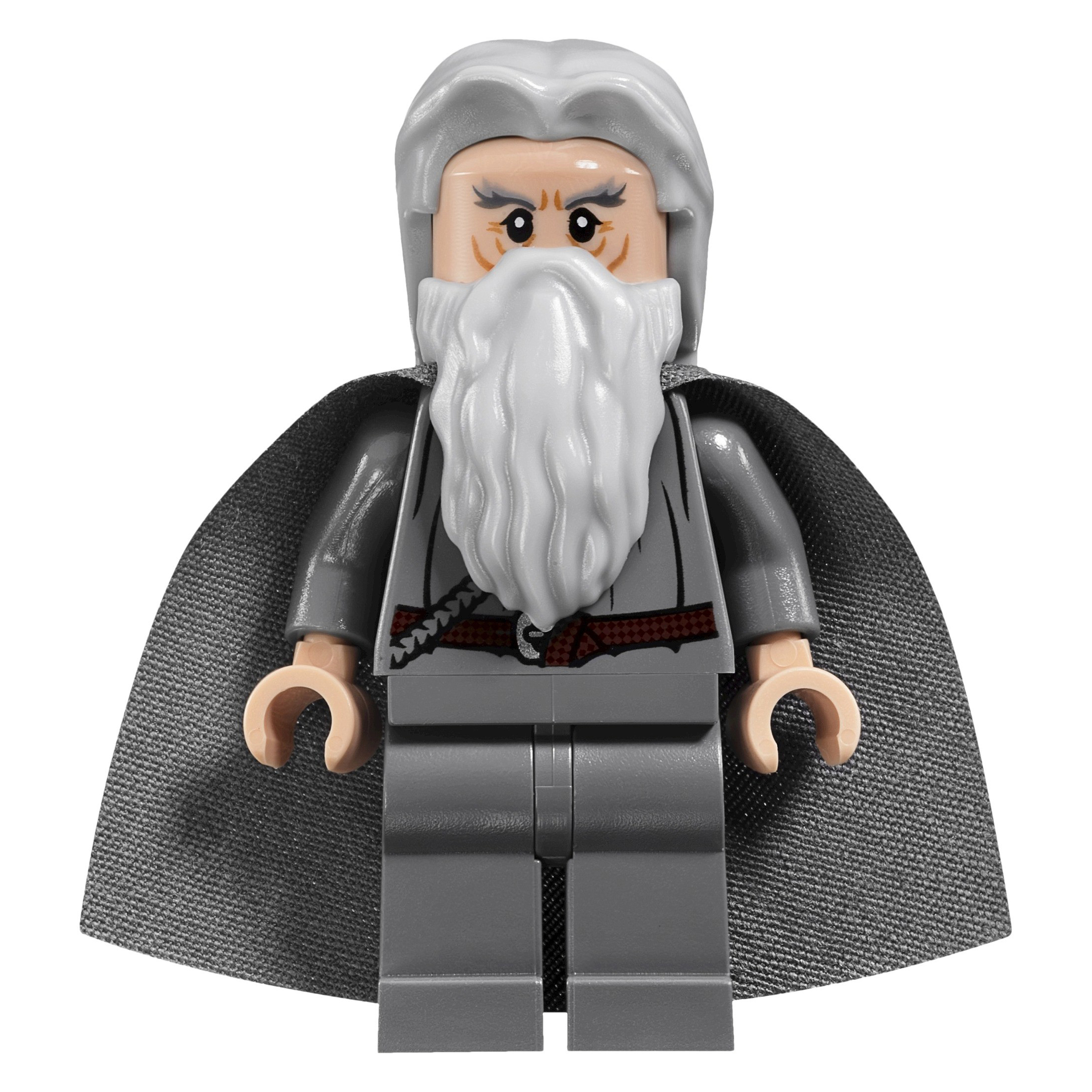 q_79014_gandalf_the_gray.jpg