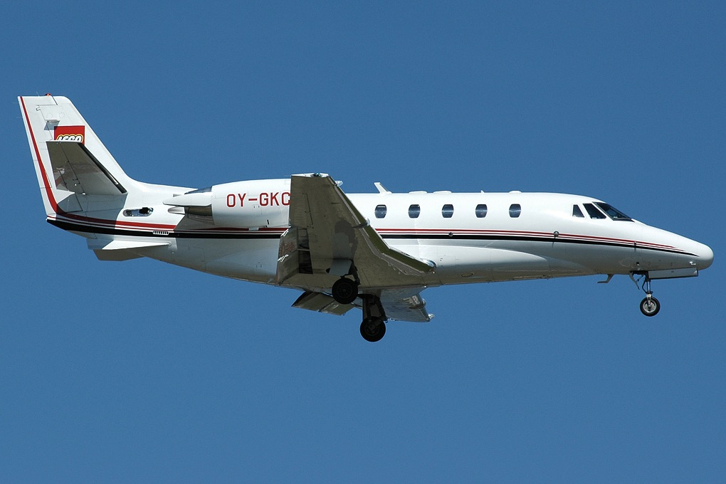 cessna_560xl_citation_excel.jpg
