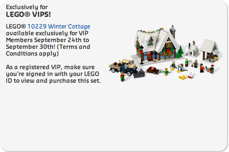 lego_vip_offer.png