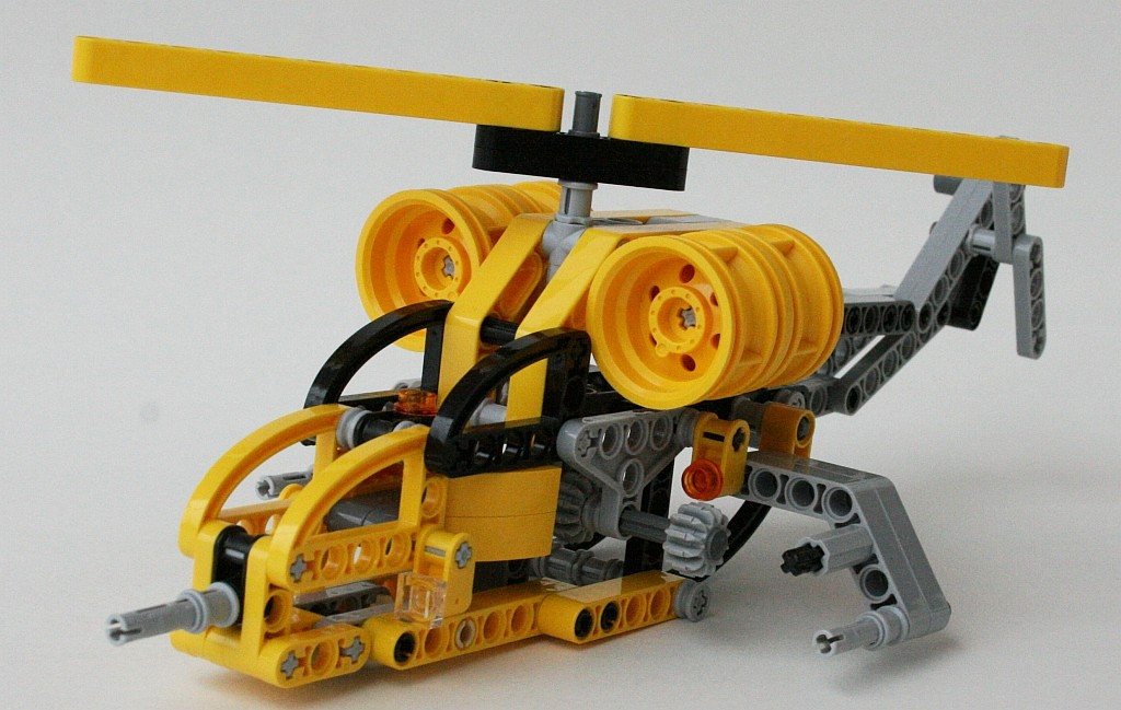 copter02.jpg