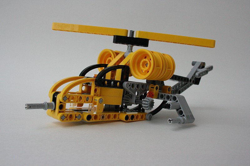 copter05.jpg