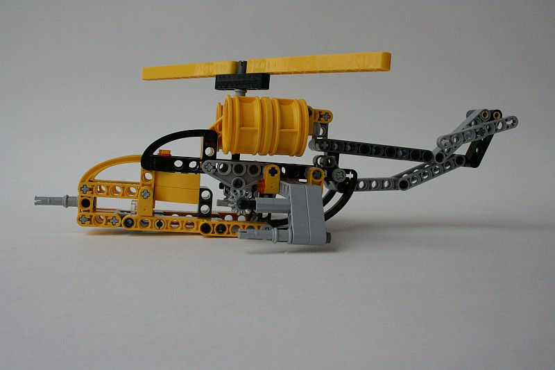 copter07.jpg