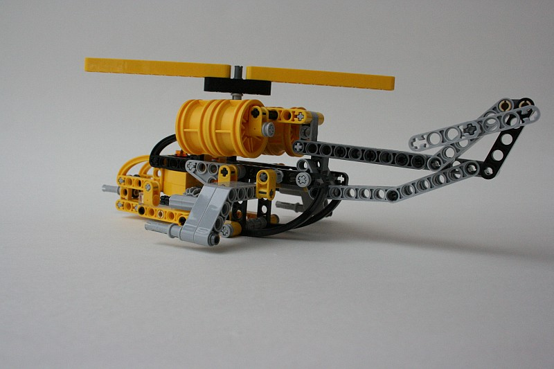 copter08.jpg