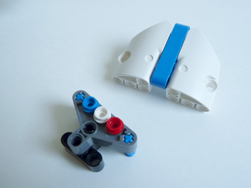 mantainstr039.jpg