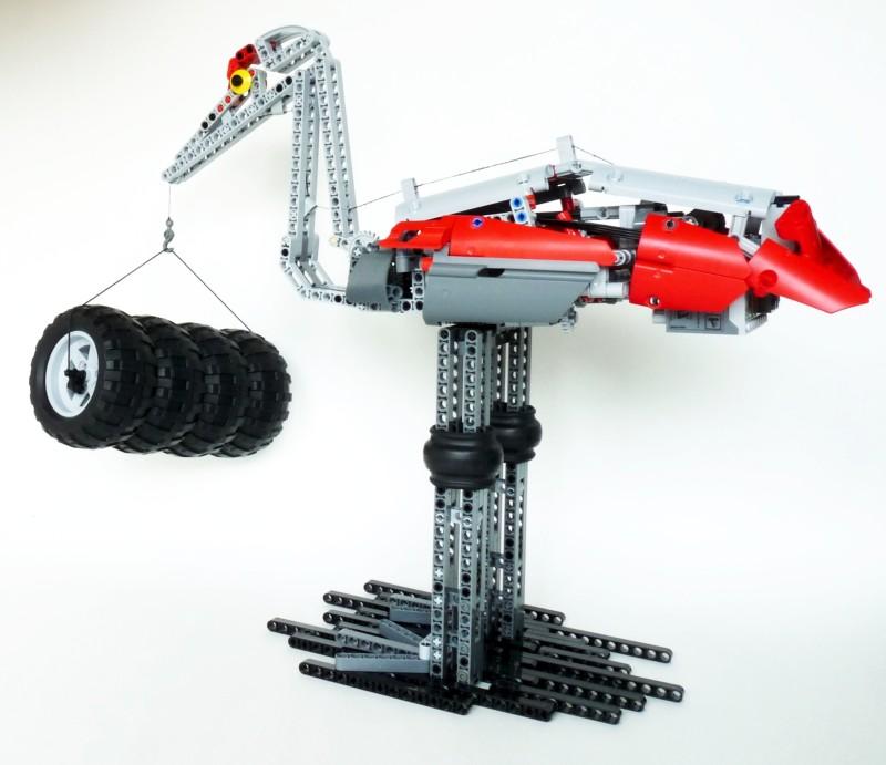 crane02.jpg