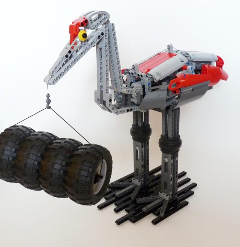 crane04.jpg