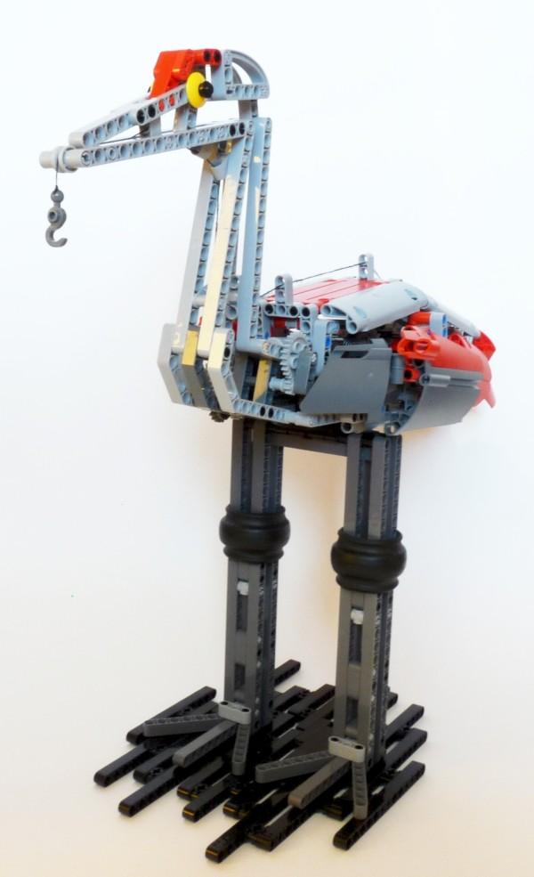 crane05.jpg