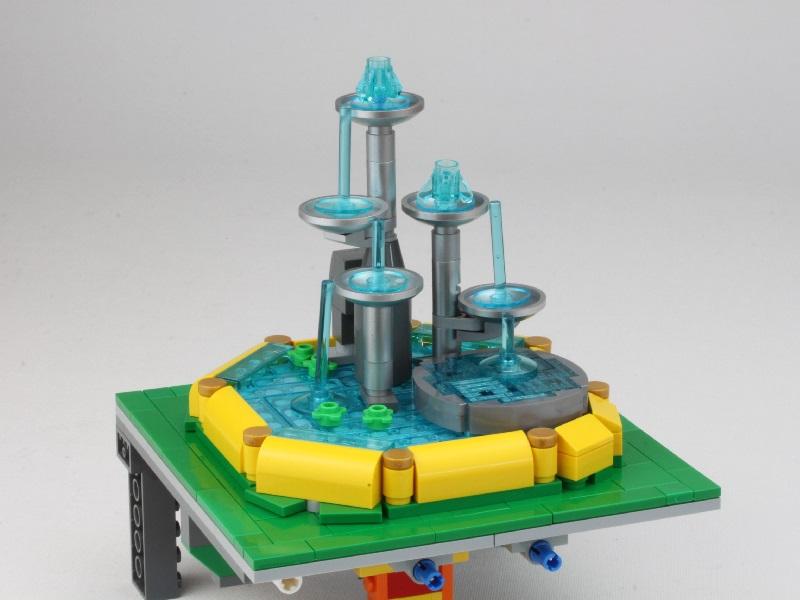 3_theme_park_fountain_1.jpg