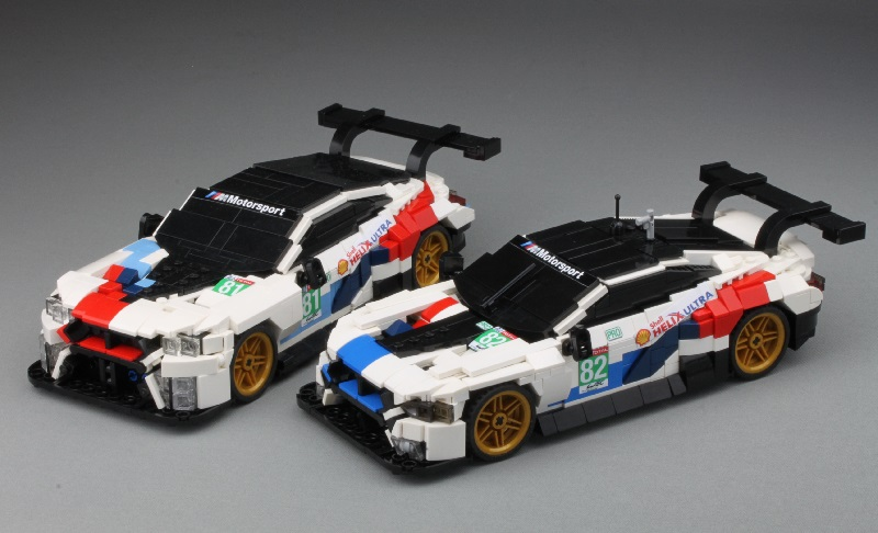 62_bmw_m8_gte_81_and_82.jpg