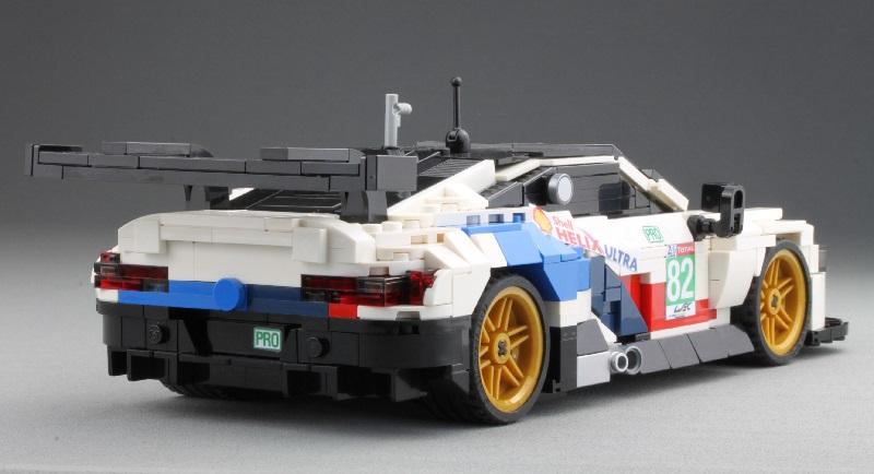 64_rear_82.jpg
