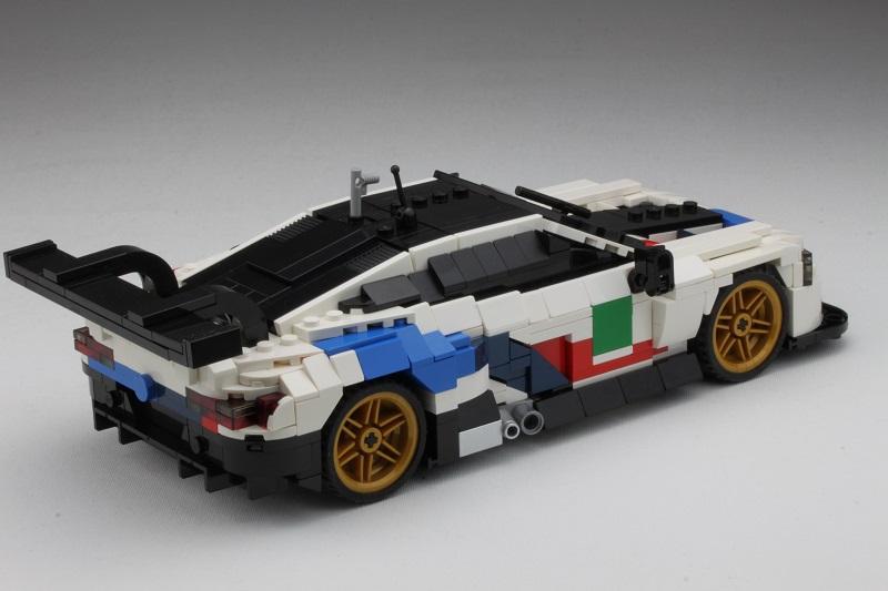 86_rear2.jpg