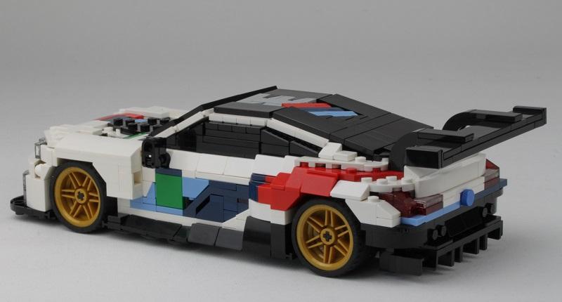 96_m8_prototype1.jpg