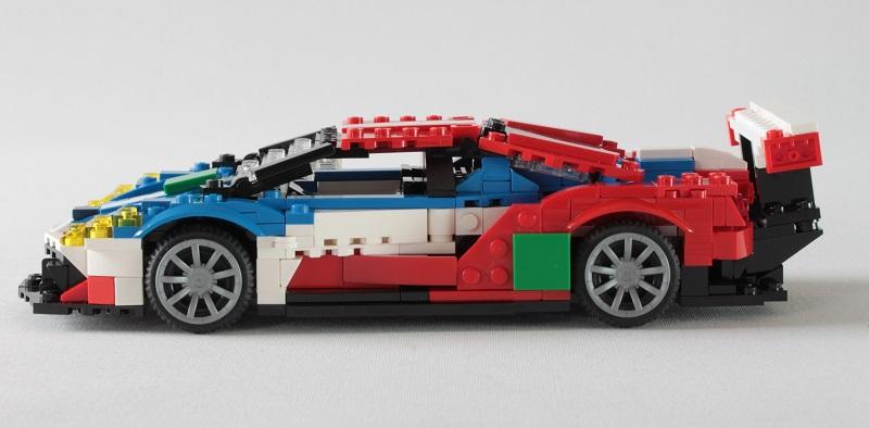 peter blackert lego