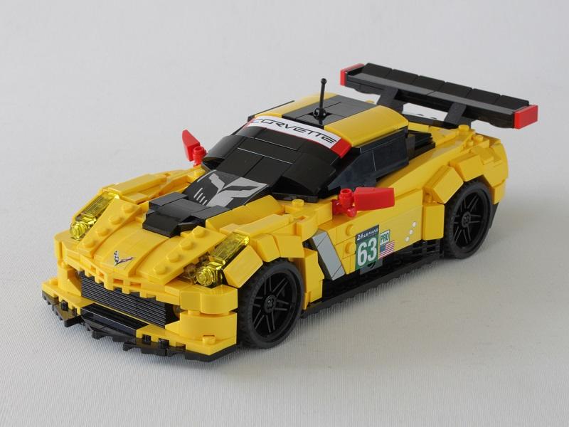 2corvette63_1.jpg