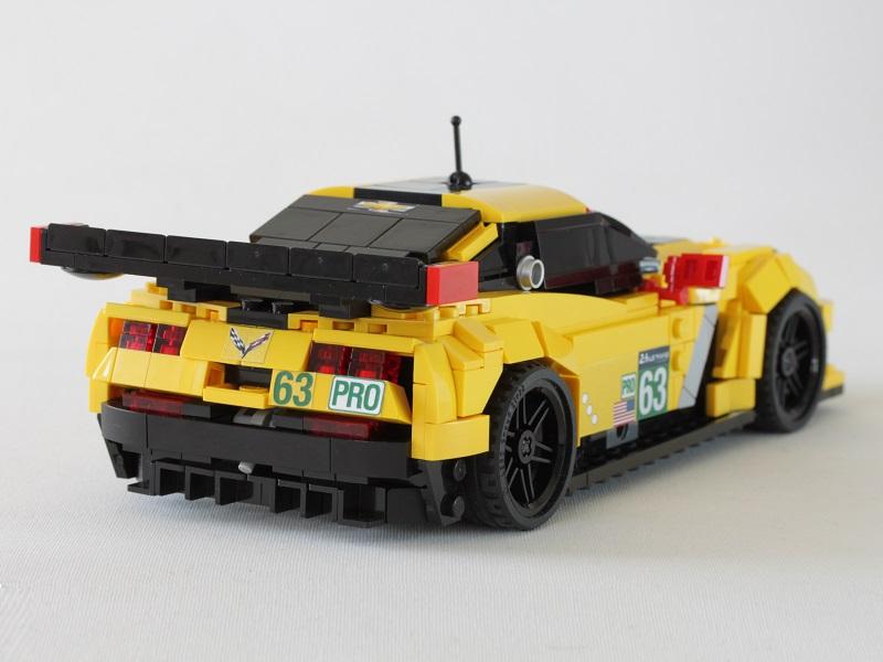 2corvette63_3.jpg