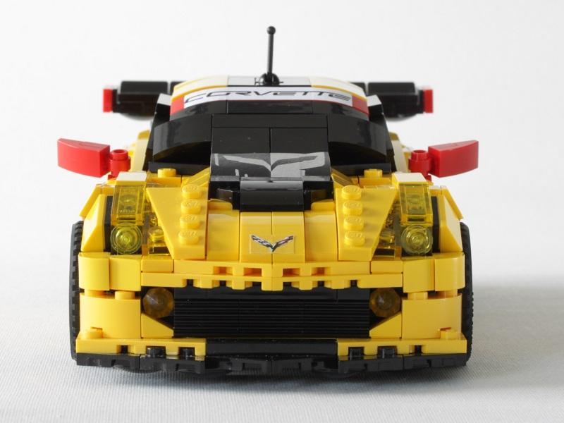 2corvette63_front.jpg