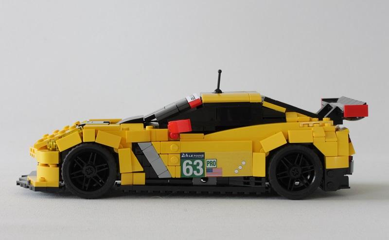 2corvette63_side.jpg