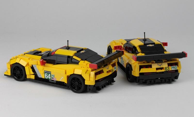 2corvette64and63_2.jpg