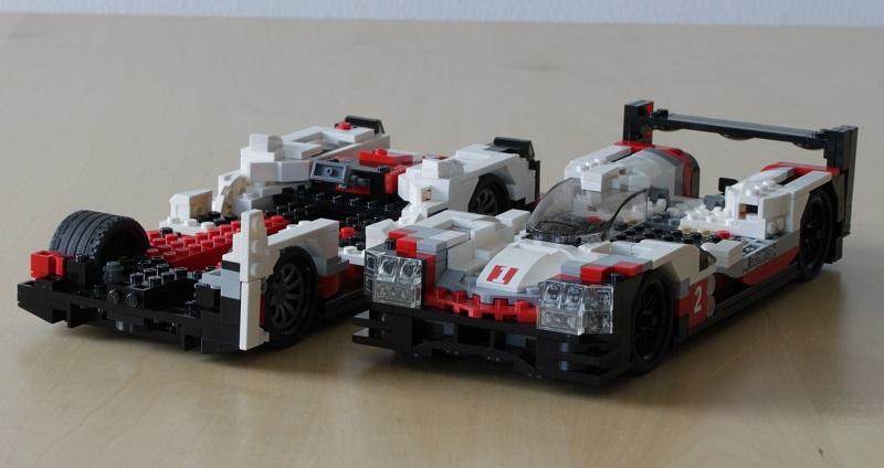 6rebuild2hoursboth.jpg