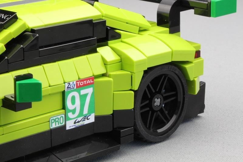91_rear.jpg