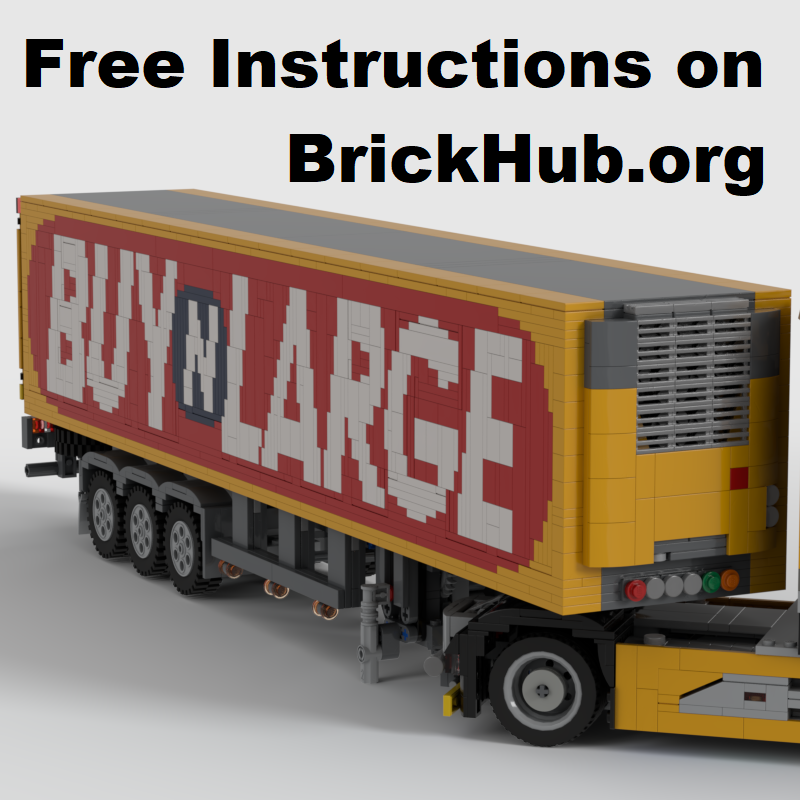 41_instructions_on_brickhub_org.png