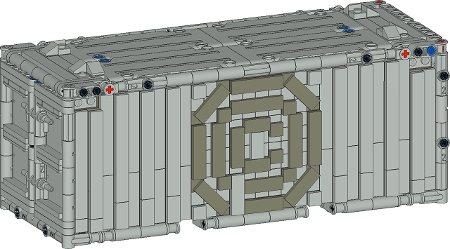 container20t.png