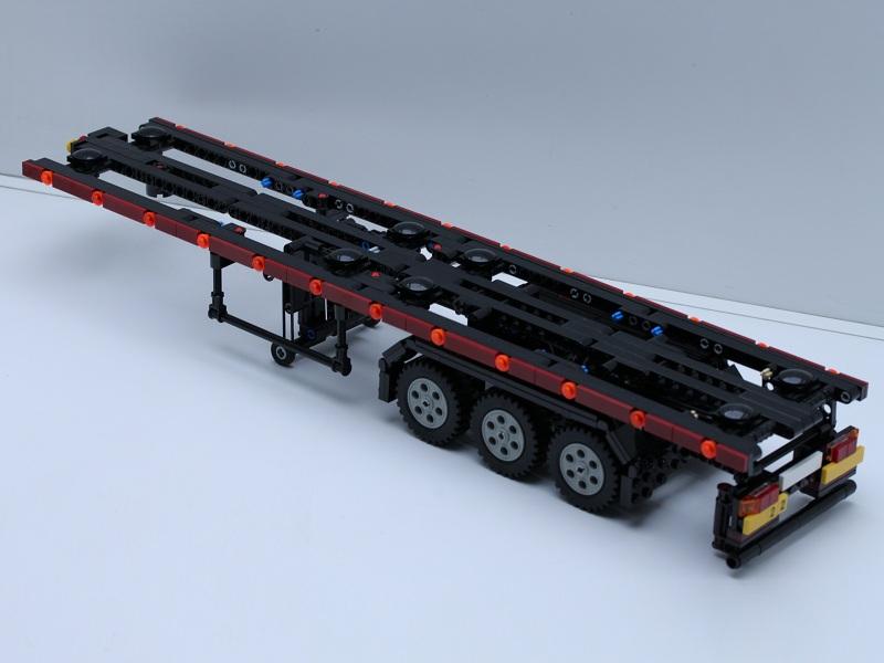3trailer.jpg