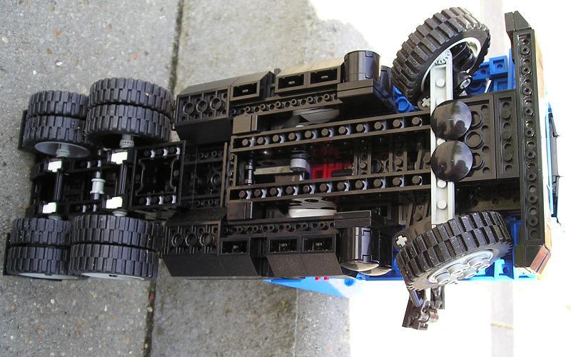 2truck_technic.jpg