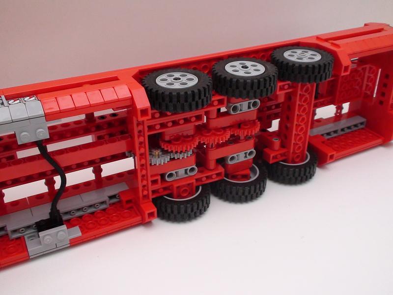 3trailer_mechanism.jpg