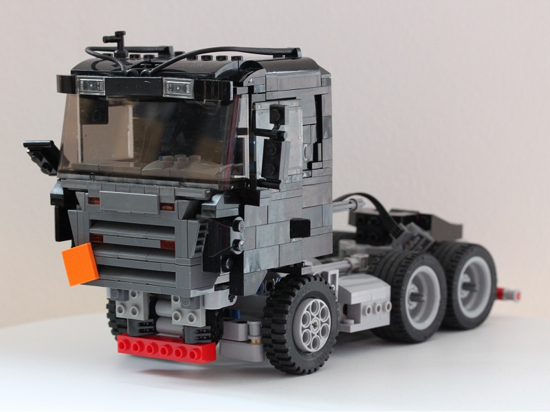 4scania_after_lego_fan_event.jpg
