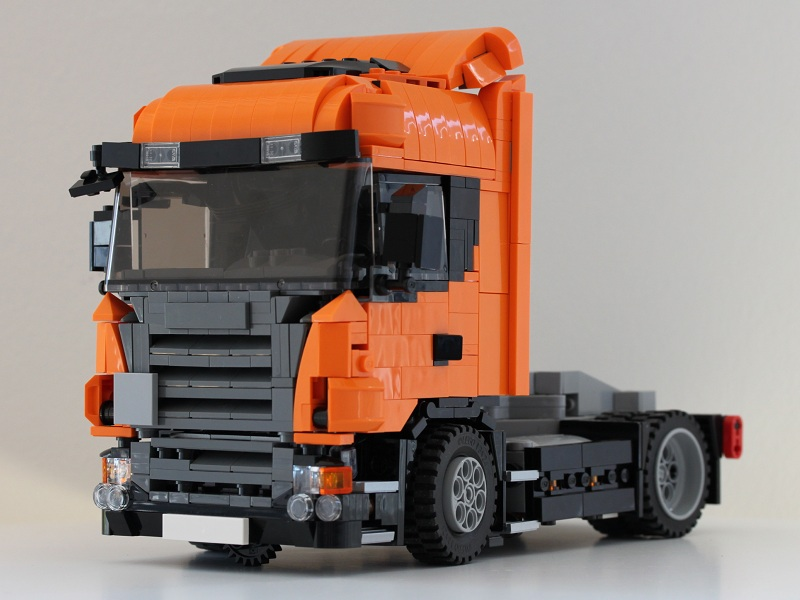 2scania_highline.jpg