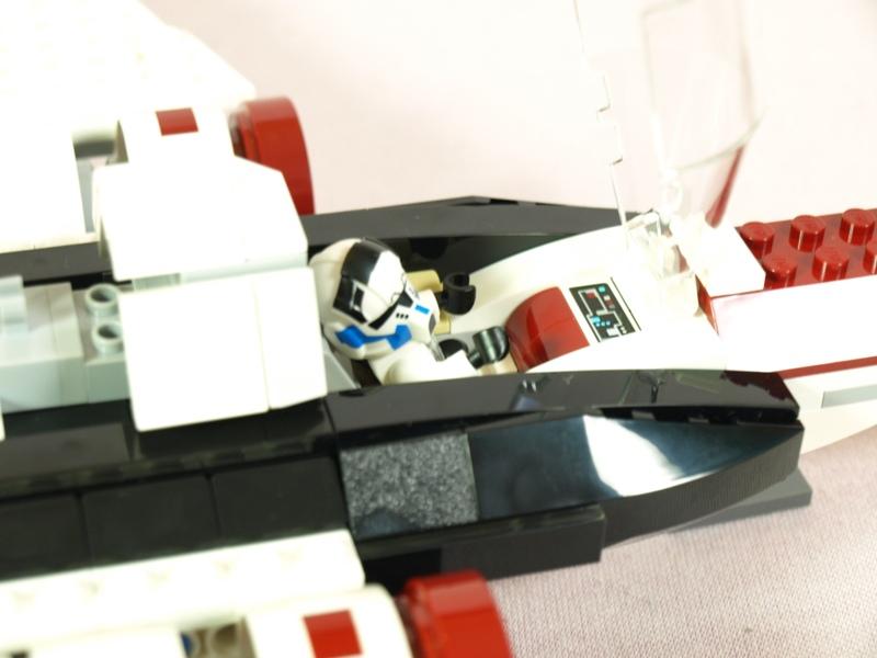 75004 Z-95 Headhunter P1010732