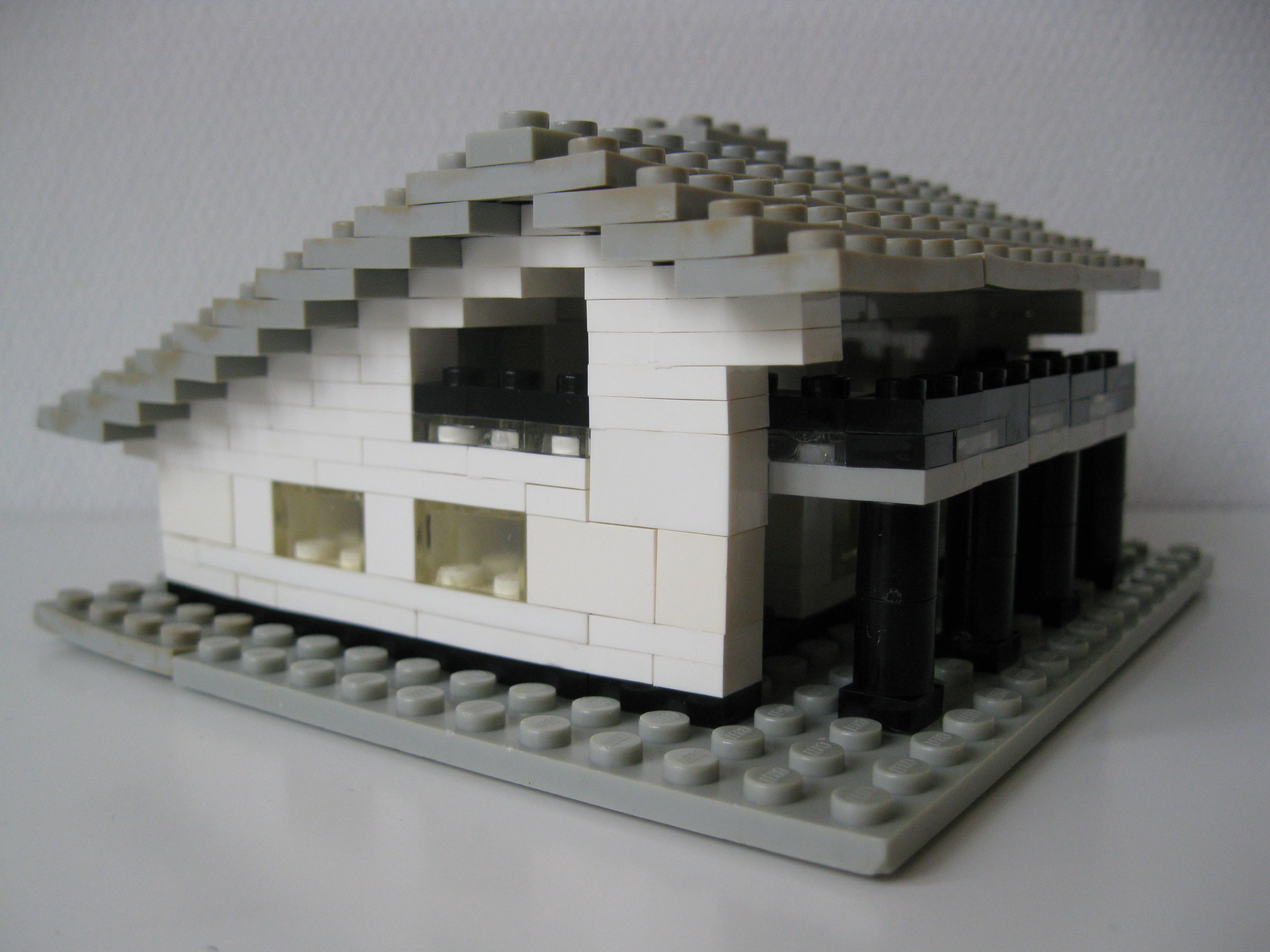 1962_architectural_bungalow_-_side.jpg