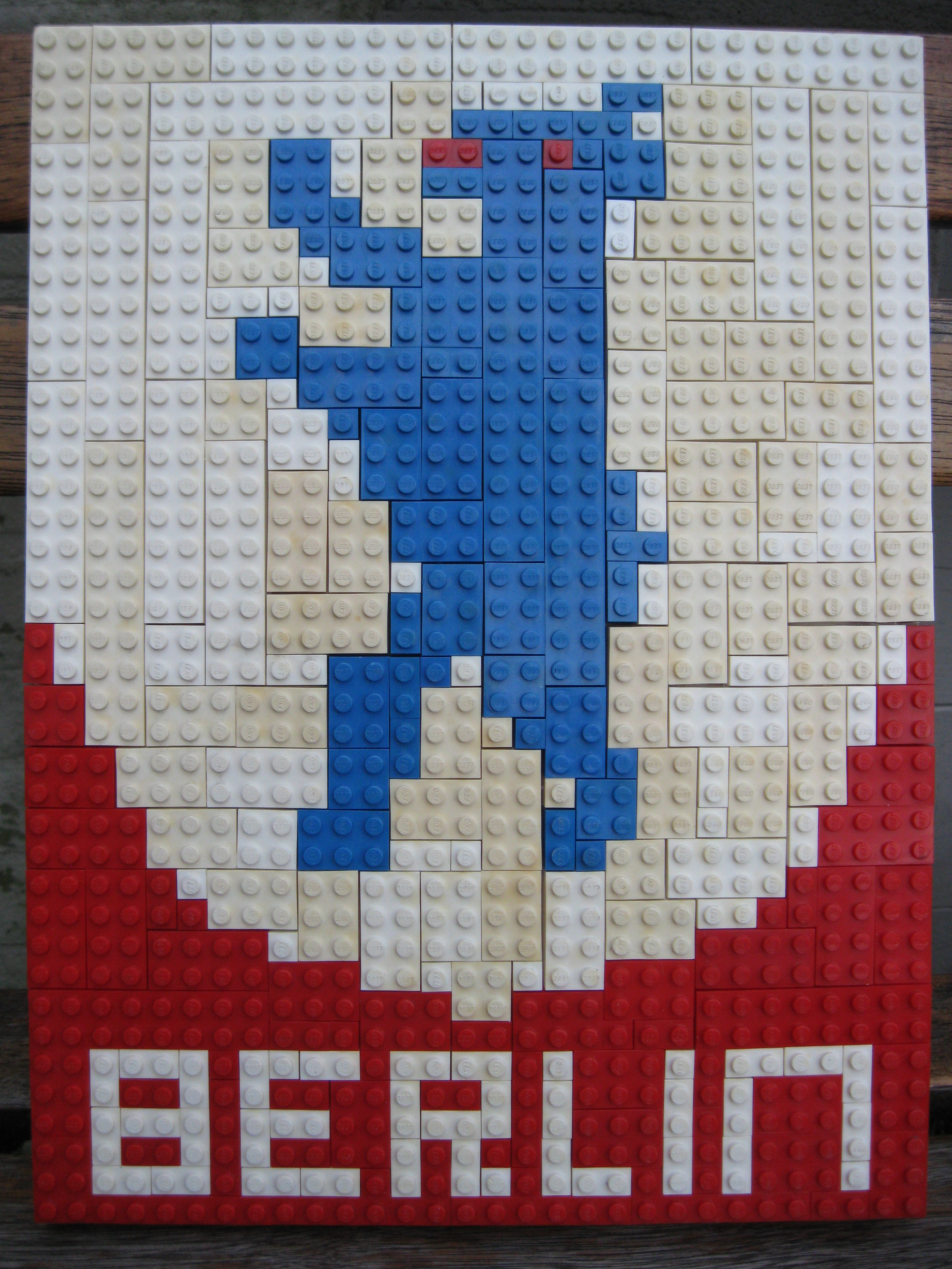 1958_mosaic__townshield_berlin__germany.jpg