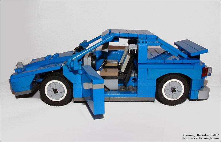 bluecar4.jpg