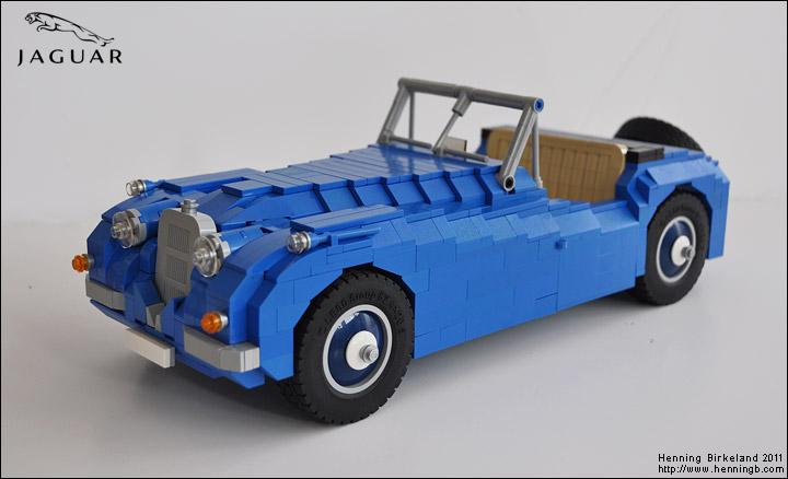 jaguar-xk720-0.jpg