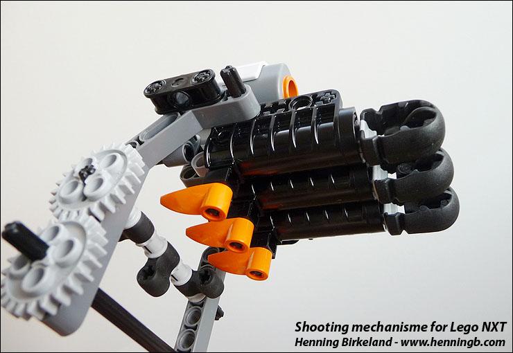 shootingmech.jpg