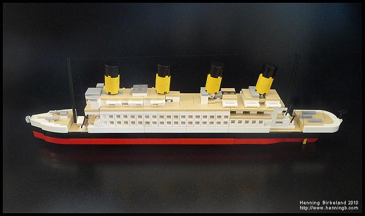 titanic-sideabow720.jpg