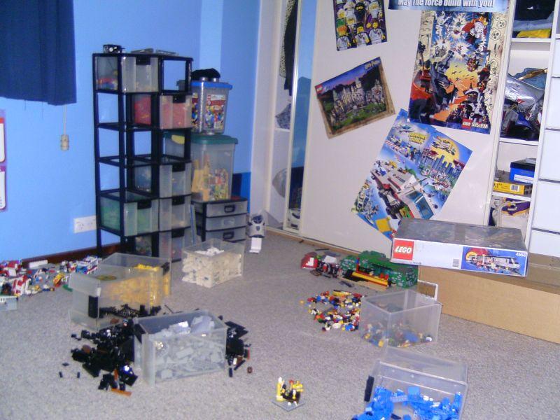 lego_workspace_001.jpg