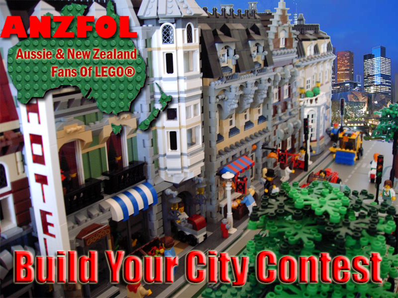 Build Your City Contest - Entry Thread Build_your_city