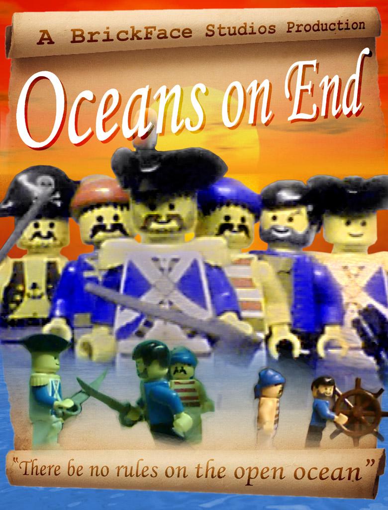 oceanonends.jpg