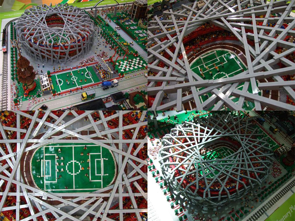 http://www.brickshelf.com/gallery/hklug/Olympic2008/BirdNest/birdnest.jpg