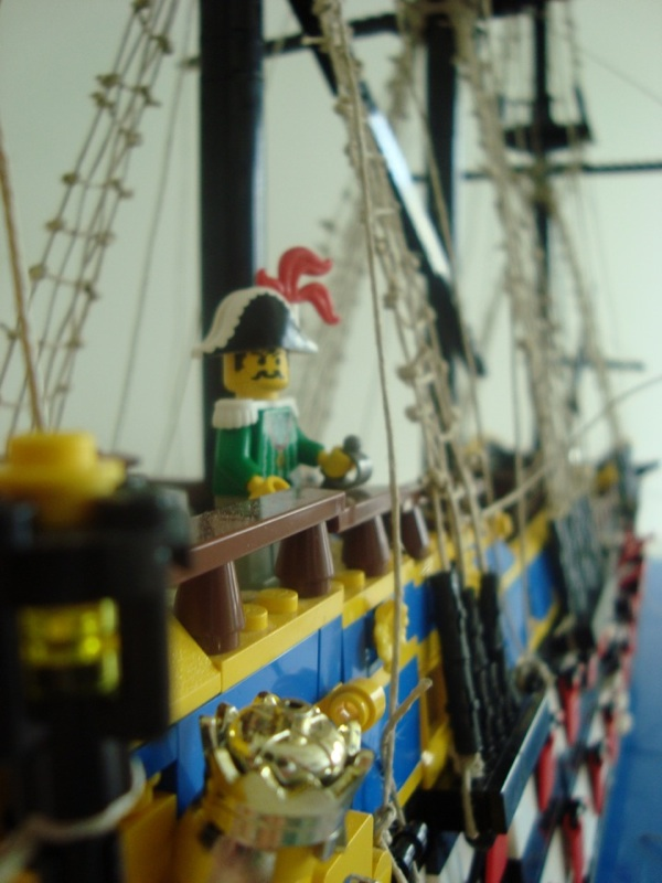 admiral5.jpg