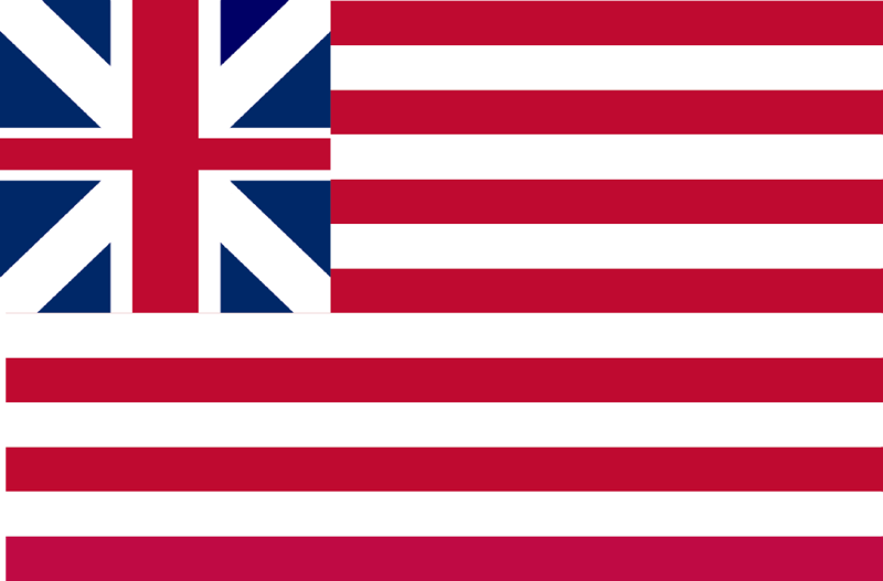 grand_union_flag.png