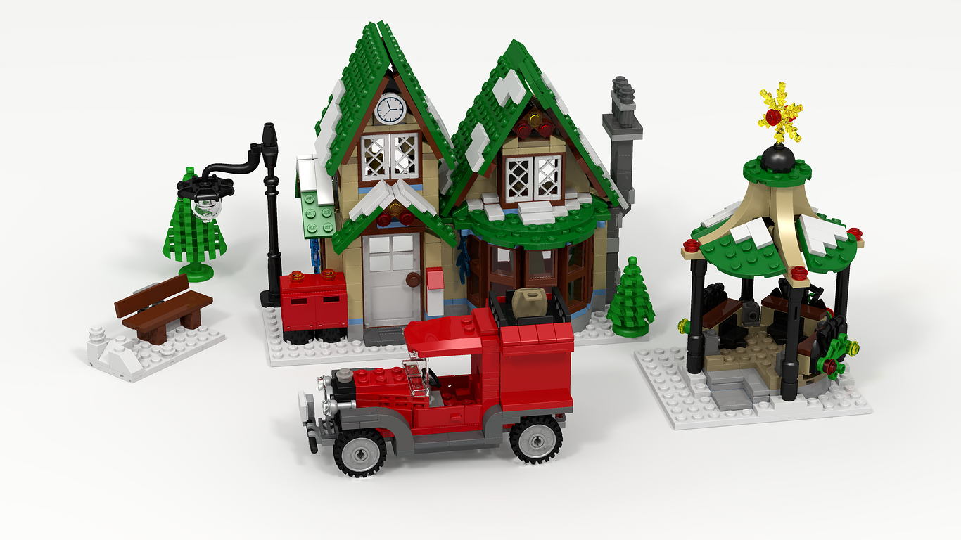10222-wintervillagepostoffice_4.png