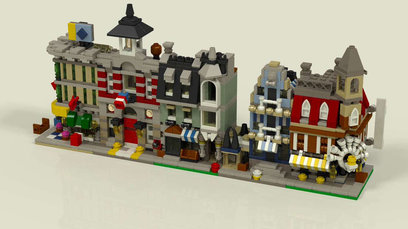 10230_mini_modulars_1.png