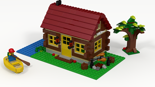 5766_log_cabin_v1_8.png